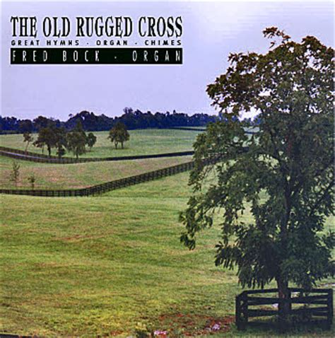 The Rugged Cross Mp3 by The Rugged Cross Mp3 Image Search Results