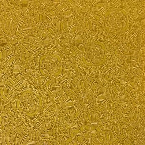camden embossed designer pattern vinyl upholstery fabric