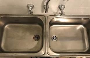 resurface bathroom sink sink resurface sink mend a bath australia perth