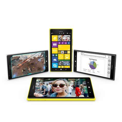 antivirus nokia lumia 1520 download nokia lumia 1520 news center