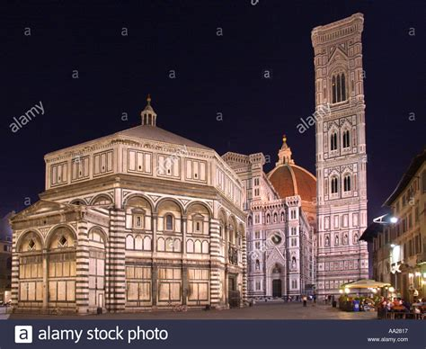 piazza santa fiore the duomo basilica di santa fiore and