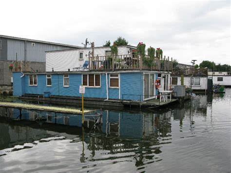 south bridge boat house south bridge boat house 28 images the favor boxes my favorite things blanchetown