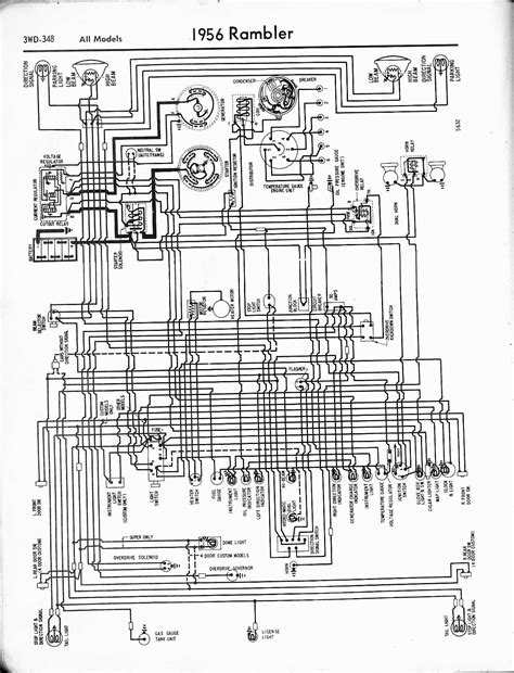 service manuals schematics 1986 porsche 911 instrument cluster porsche 911 service manual wiring diagram porsche get free image about wiring diagram