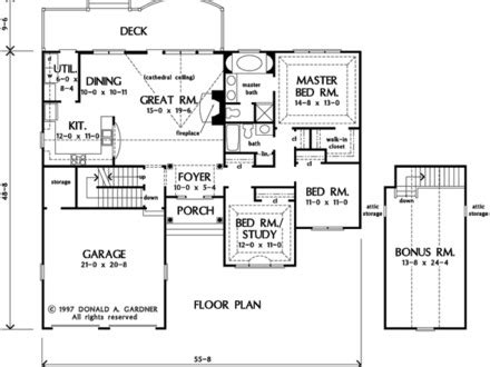 federal style house floor plans garrison style house floor plans federal style house floor plans pinterest