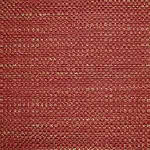 Upholstery Fabric Brisbane by Brisbane Apple Tweed Look Upholstery Fabric Sw50245