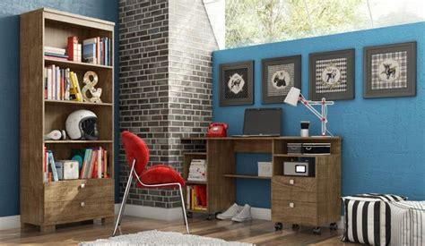 uma home decor uma home decor catalog trend home design
