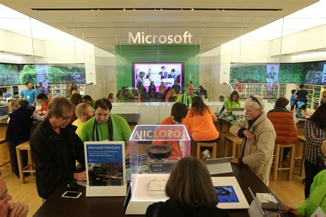 celebrate presidents day with big savings at microsoft store windows experience blogwindows