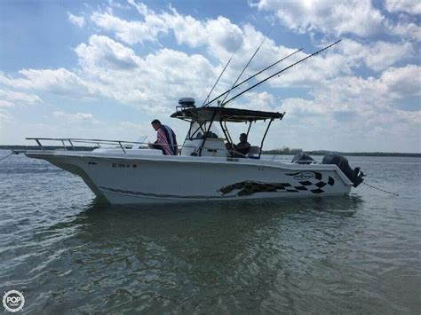 boats for sale ipswich ma pro sport boats for sale boats