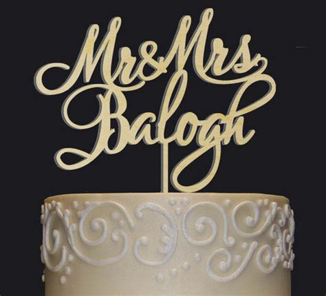 Wedding Registry Combine by 1000 Ideas About Monogram Cake Toppers On