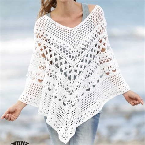 pattern crochet poncho these crochet ponchos are beyond gorgeous the whoot