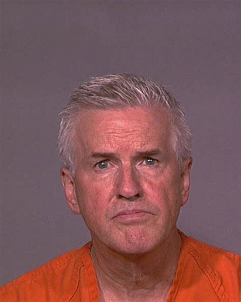 Salt Lake City Sheriff Warrant Search Should West Valley City Arrested Josh Powell The Salt Lake Tribune
