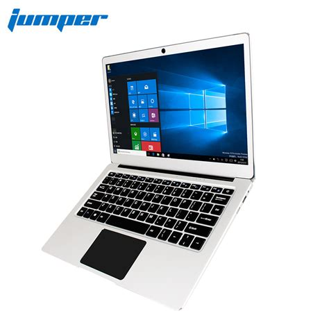 Wifi Laptop New Version Jumper Ezbook 3 Pro Dual Band Ac Wifi Laptop