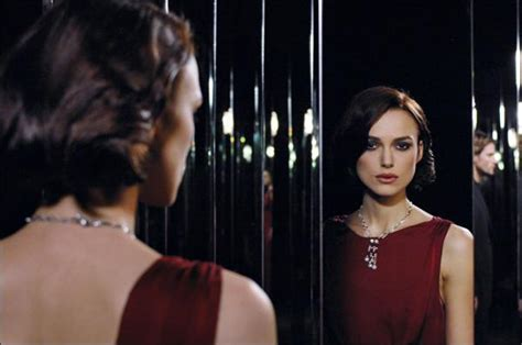 keira knightleys new chanel coco mademoiselle ad is full photo gallery chanel s famous faces free fashionsmhlas