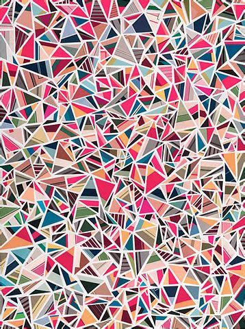 geo pattern tumblr 17 best images about tumblr background on pinterest