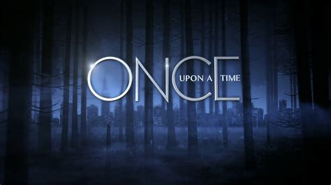 once upon a time once upon a time out of the past graphic novel coming in april geekynews