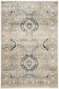 vintage rugs safavieh area rug collection