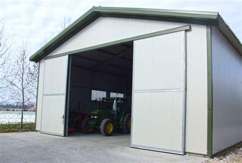 capannone agricolo usato capannoni uso agricolo miglioranza sandrigo vicenza italy