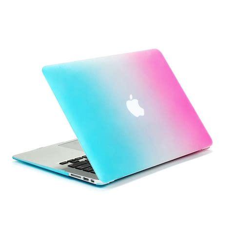apple laptop colors apple laptop computer cases apple computer in 2019