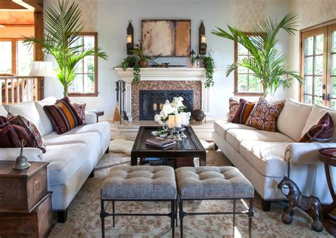 cottage livingroom 2018 cottage living room traditional living room santa barbara by maraya interior design