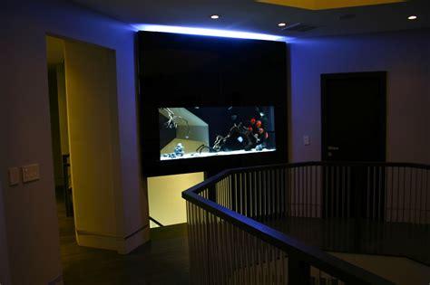aquarium design new york maintenance free fish tank nyc custom designed aquariums