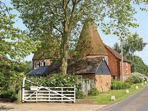 Cottages In Kent Uk by Cottages In Kent
