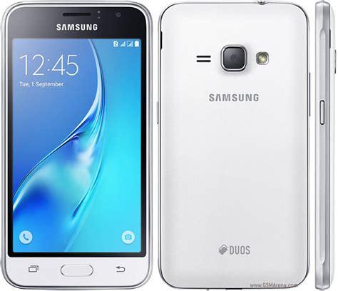 Harga Samsung A7 Edge 2018 harga samsung galaxy j series spesifikasi review terbaru