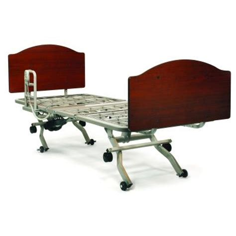 trapeze bar for bed trapeze bar set za78100