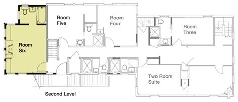 paul revere house floor plan paul revere house floor plan paul house plans with pictures