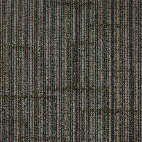 carpet tiles ellis watercolor loop 19 7 in x 19 7 in carpet tile 20 tiles case 706807 the home depot