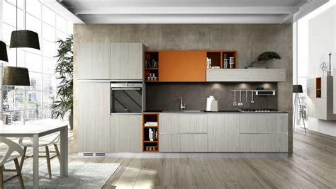 new kitchen designs 2014 new kitchen designs 2014 dgmagnets