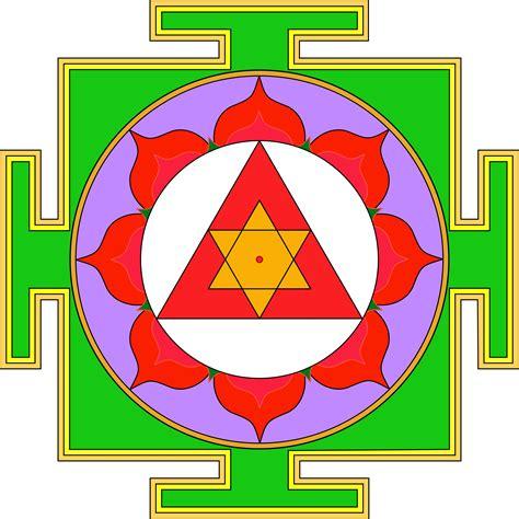 Yantra Mantra what is yantra astrologer dr krishnendu chakraborty