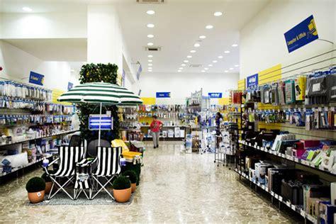 negozi illuminazione e provincia negozi illuminazione bologna e provincia negozi abiti da