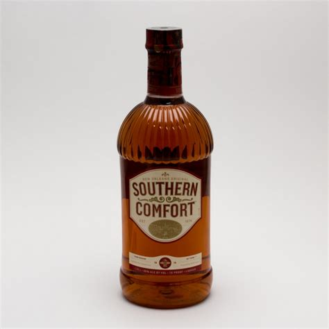 what is similar to southern comfort southern comfort similar liquors 28 images southern