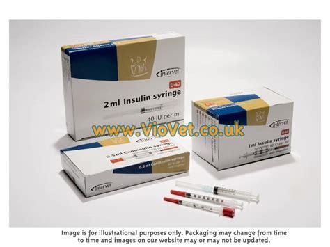 insulin for dogs caninsulin caninsulin for dogs caninsulin for cats caninsulin syringes