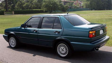 volkswagen gli hatchback 100 volkswagen hatchback 1990 my first car a