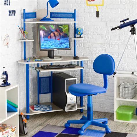 childs corner desk the best 28 images of childs corner desk 25 affordable