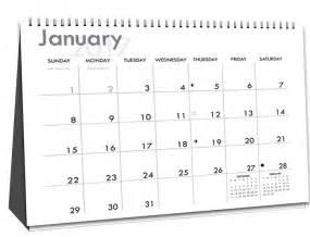 Calendar 2018 Desktop Cape Town Desktop Calendar 2018 Calendar Shop