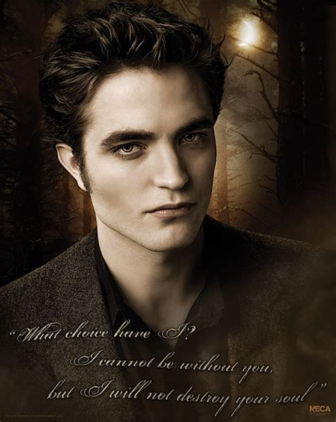 edward culle quotes edward cullen twilight quotesgram