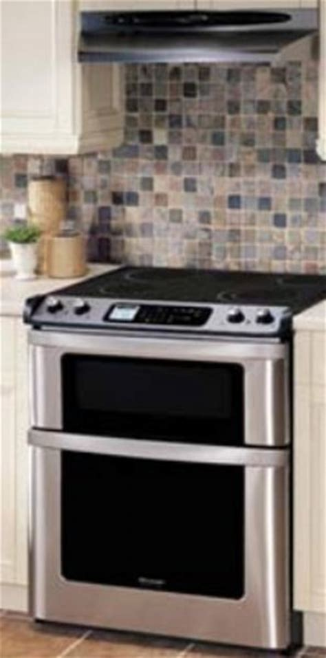 Oven Gas Sharp gas oven microwave microwave ovens