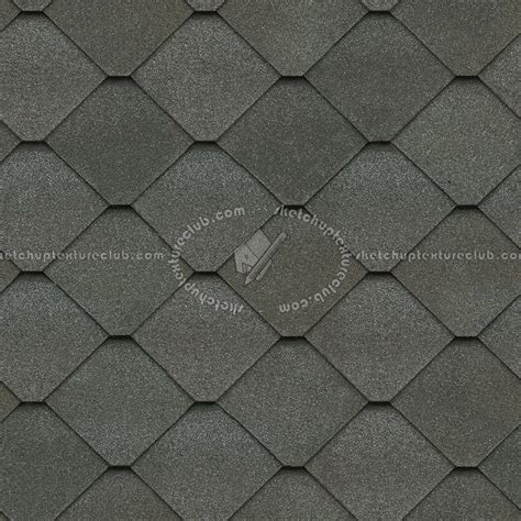 Roof Shingles Calculator Home Depot by 100 Home Depot Roof Shingles Calculator Roof Replacement
