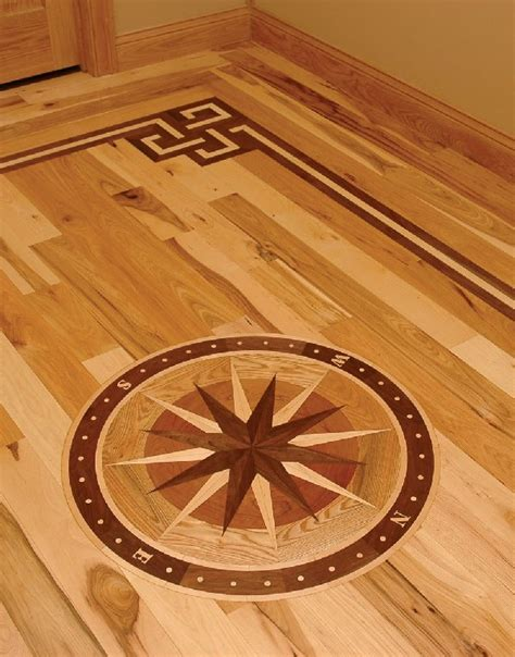 Medallion Wood Floors revealing the new go to source for hardwood floor buff and