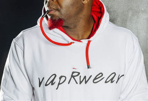 Sweater Vape It vape on e cig vaping cloud chaser hoodie sweatshirt