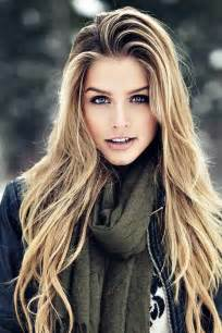 forward hair styles best 20 oblong face hairstyles ideas on pinterest