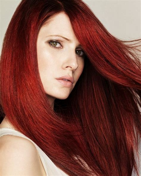 color suggestions red hair color ideas top of blogs
