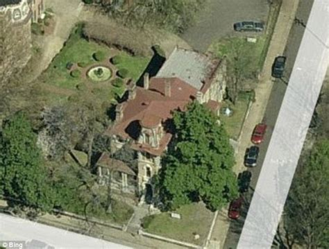 james lee house james lee house in tennessee legally bought for just 1 00 daily mail online