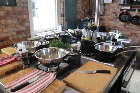 On The Table Cooking School by The 20 Best Cooking Classes In The Us