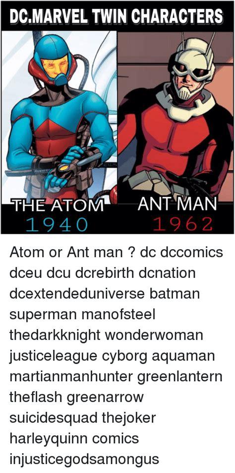 Dc Comics Memes - search batman dc memes on sizzle