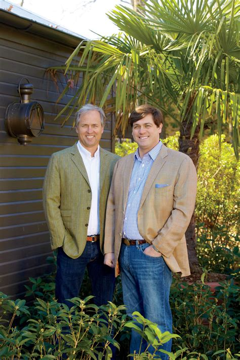 jeremy corkern charming cottage curb appeal makeover southern living