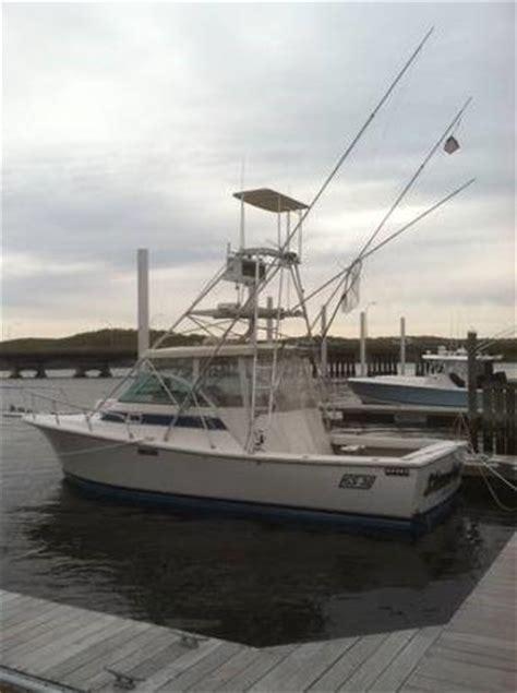 grand slam boat sales shamrock grand slam boats for sale