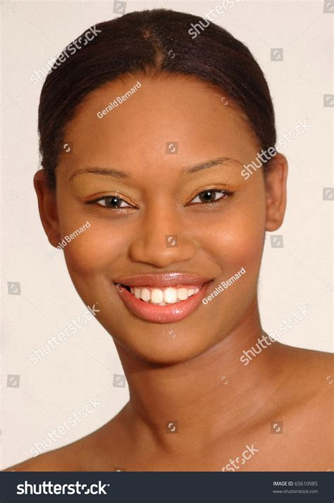 afro american afro american beauty stock photo 65610985 shutterstock